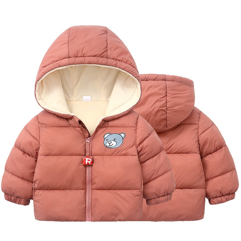 Chaqueta de bebé niñas, Otoño Invierno 2020, chaqueta para niña, abrigo para niños, abrigo cálido para niñas, Ropa para Niñas, chaqueta de 1, 3, 5, 6 años