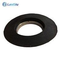 rubber ring for bladder accumulator 229