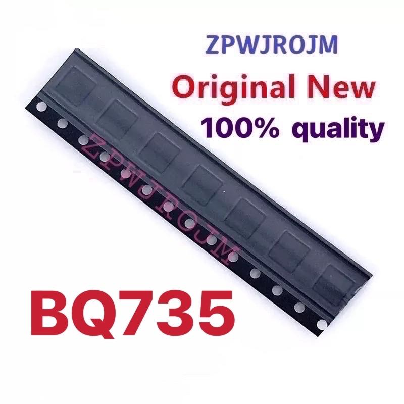 5pcs-bq735-bq24735-bq736-bq24736-bq715-bq24715-qfn-20