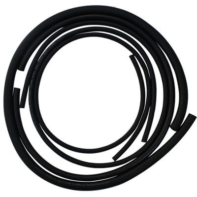 Manguera de Gas de 1/2/3/5M, 5mm x 11mm LPG CNG, mangueras de baja presión para sistema de inyección