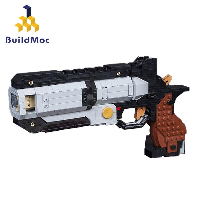 buildmoc-military-gun-shooting-games-apex-legends-titanfalls-2-wingman-revolver-weapon-model-building-blocks-toys-for-children