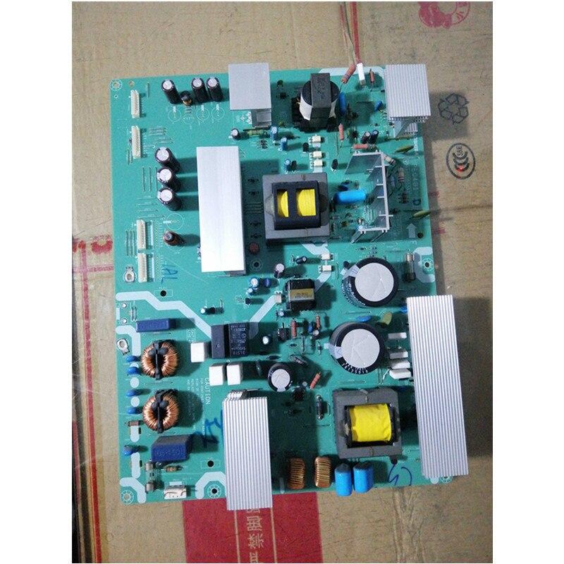 Toshiba 75009553 Power Supply Unit (PE0401A, V28A000553A1)