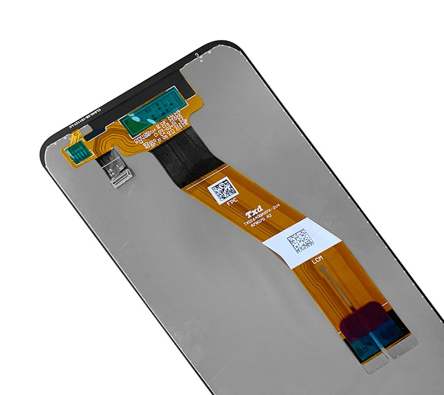 5 Pcs 6.4'' Original A115 Lcd for Samsung Galaxy A11 LCD Display Touch Screen Assembly for Samsung A115F A115F/DS Lcd enlarge