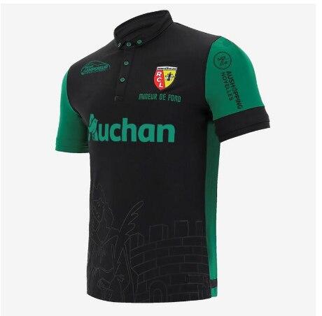Camisetas de fútbol con lentes teledirigidos para niños Kit especial de FOFANA...