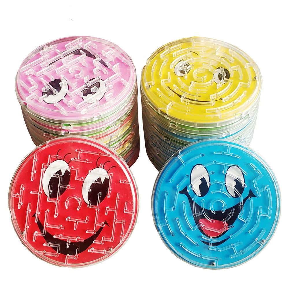 montessori brinquedos educativos brinquedo de madeira para criancas aprendizagem