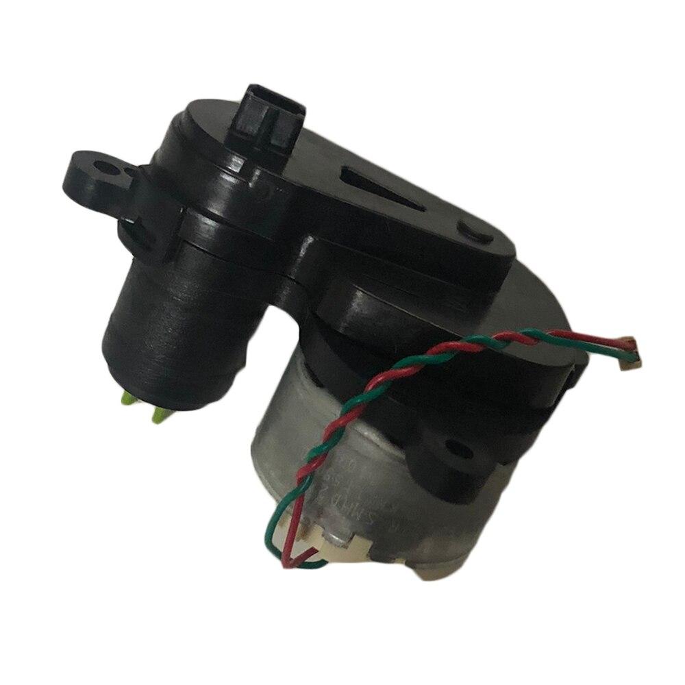 Accesorio lateral de reemplazamiento del Motor del cepillo accesorios del elemento izquierdo/derecho