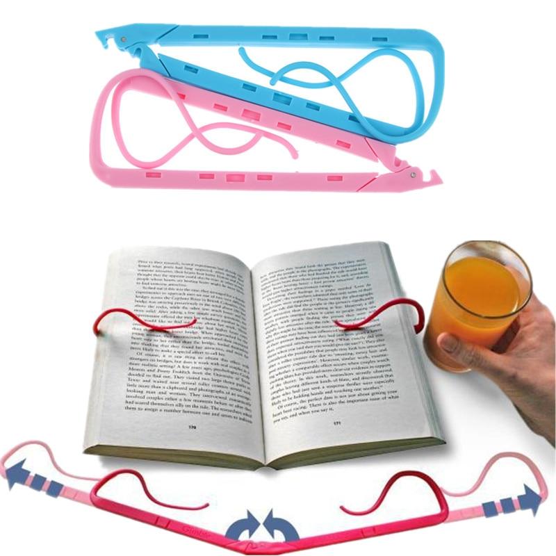 sujetalibros-plegable-para-ninos-marcador-de-marcas-de-libros-soporte-tipo-libro-soporte-para-libros-de-lectura-escritorio-escolar-1-ud