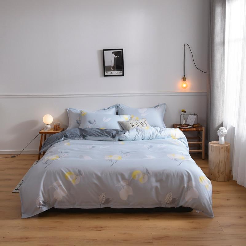 Chinese style duvet cover 220x240 pillowcase 3pcs ,comforter case,quilt cover,bedding set,set bed linens RU USA EU AU Size