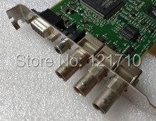 Carte de Capture vidéo BMD-PCB2 REV E