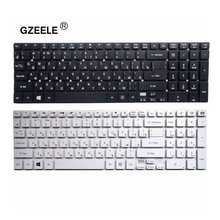 RU nouveau clavier dordinateur portable russe pour Acer Aspire 5830 5830G 5830T 5755 5755G V3-551 v3-771G V3-731 V3-572G russe