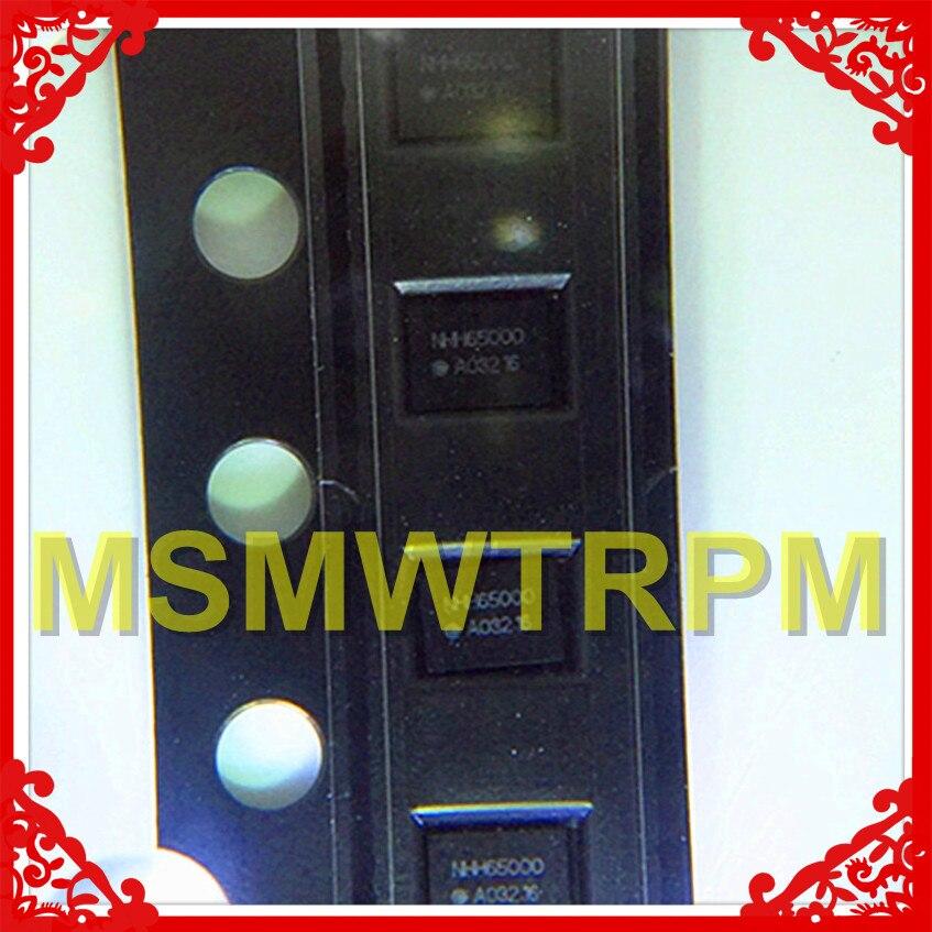 WGR7640 WSA8810 WSA8815 nuevo Original