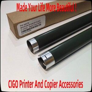 For Ricoh SP200 SP201 SP202 SP203 SP210 SP100 SP110 SP111 Heater,For Ricoh SP 200 201 202 203 210 100 111 112 Upper Fuser Roller