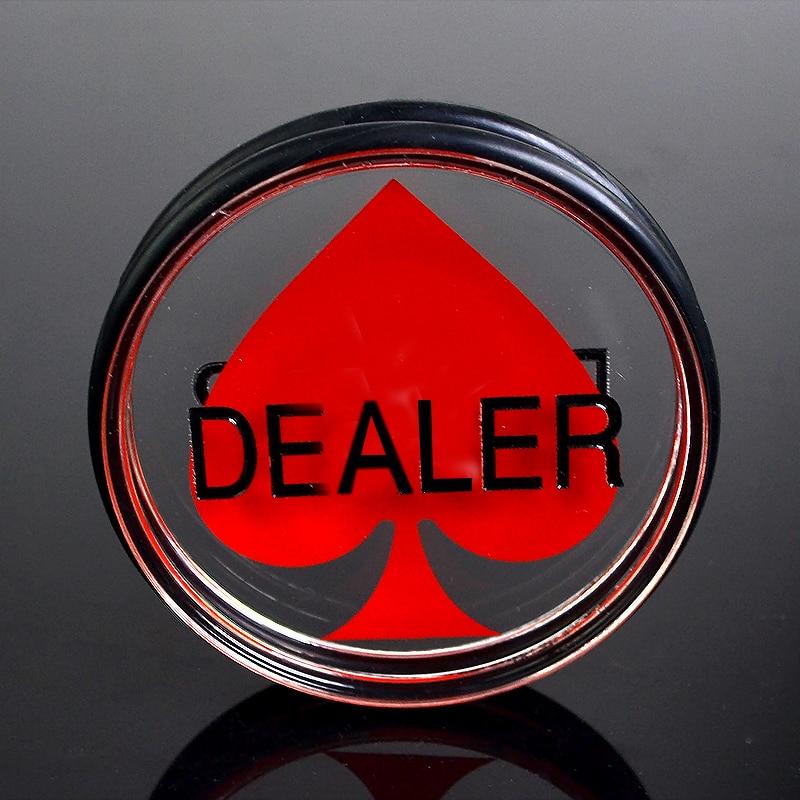 1-pza-3-pulgadas-acrilico-presionar-cartas-de-poker-guard-poker-dealer-boton-cartas-de-poker-guard-poker-dealer-boton-corazon-de-melocoton-dealer