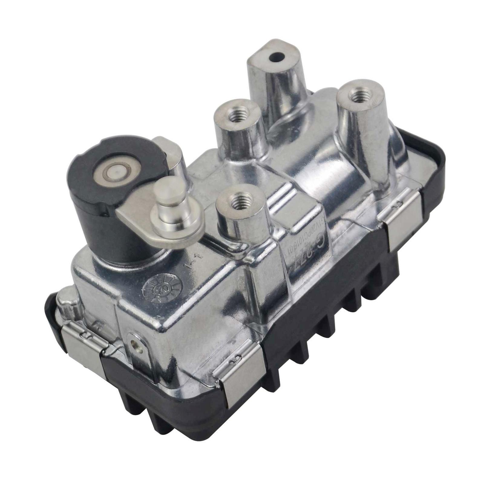 AP02 الإلكترونية توربو المحرك لمرسيدس E280 ML280 R280 CDI 280 CDI + 320 CDI V6 G-219 G-277 765155 6NW008412 6NW009420