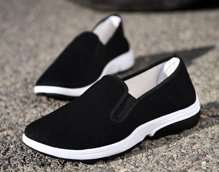 ZY347 345 أحذية رياضية صيفية جديدة قابلة للتنفس