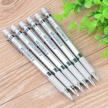 Germany STAEDTLER 925 25 Mechanical Pencils Professional Drafting Metal Pen Rod 0.3/0.5/0.7/0.9/1.3/2.0mm
