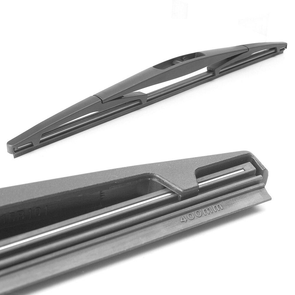 14 blade blade lâmina de limpador traseira da substituição do carro para acura rdx mdx para infiniti ex35 ex37 fx35 fx37 fx45 fx50 q50 q70 saab 9-2x/isuzu axiom