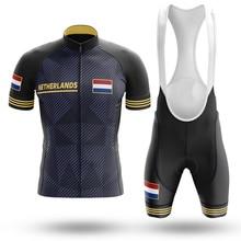 Wilier-Netherlands одежда для велоспорта профессиональная команда летняя одежда для велоспорта Maillot Hombre дорожный или горный велосипед комплект оде...