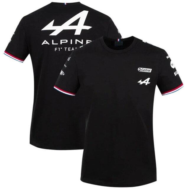 camiseta-de-manga-corta-para-fanatico-del-equipo-a-camiseta-transpirable-de-color-azul-y-negro-ropa-de-motosport-alpine-temporada-2021-f1