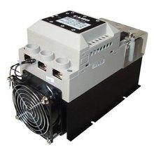 Relais à semi-conducteurs modulaire CAHO 3HD4860