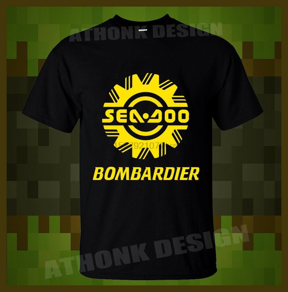 Seadoo RXT-X 300 camiseta
