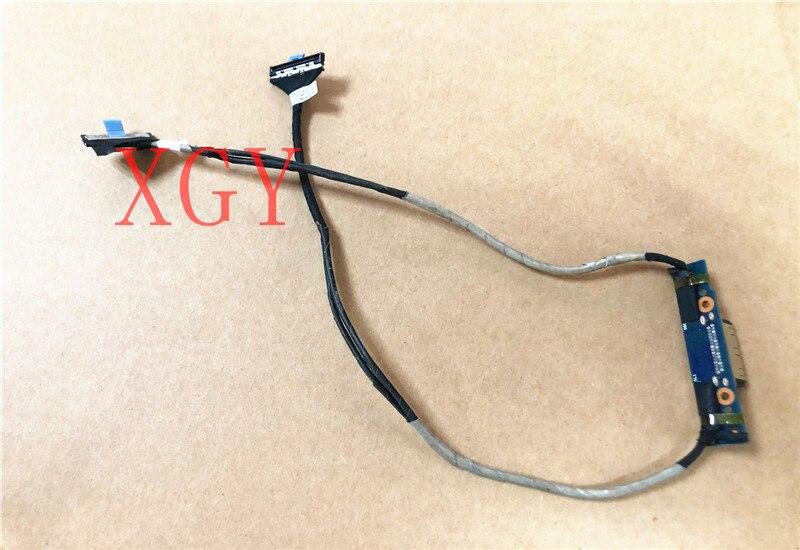 Original para HP 350.0a806 0011 de escritorio Cable SATA 590-p00024 100% prueba ok