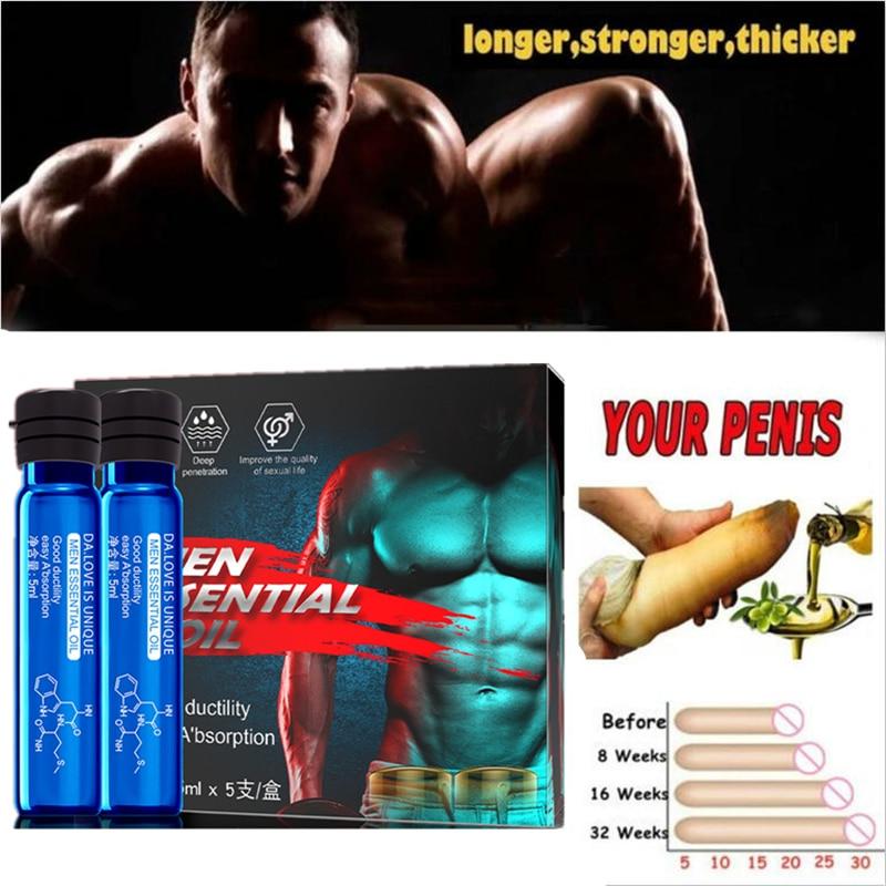 Increased delayThickening Growth Man Big Dick Enlargment Cock Erection Enhance Male Health Care Enla