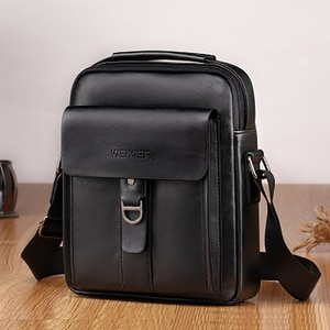 Young han edition men bag tide male package small backpack male oblique single shoulder bag bag, leisure sports