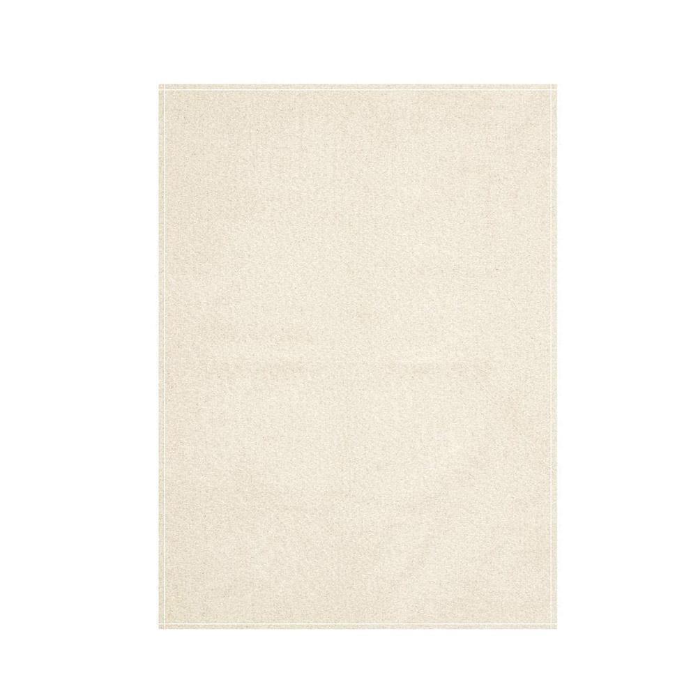 Толстая Ферментированная льняная ткань, тестоварка, кастрюля, коврик для выпечки, кондитерские изделия, доставка хлеба, багета для выпечки, ...