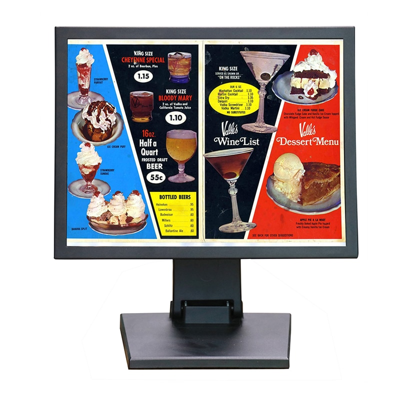 شاشة ألعاب محمولة مقاس 13.3 بوصة بدقة 4k ومنفذ USB 1080 بكسل وجهاز PS4 من النوع C اختياري لأجهزة الكمبيوتر المحمول والألعاب