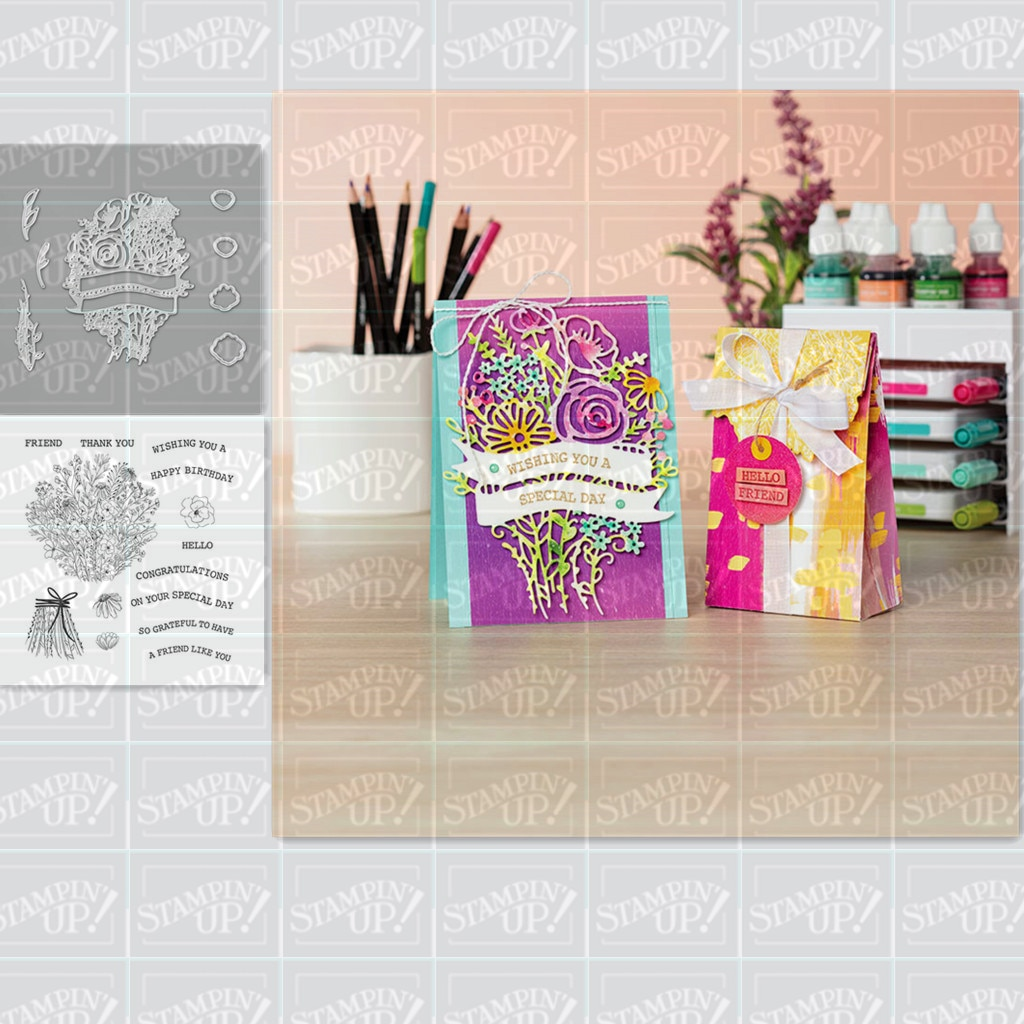 Blooms Metal Cutting Dies Stencils and Stamps for DIY Scrapbooking Decorative Embossing DIY Paper Craft Album template Dies  - buy with discount