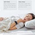 Новые модные удобные Смарт-часы Haylou LS02, водонепроницаемость IP68, 12 спортивных режимов, напоминание о звонках, умный Браслет Bluetooth 5,0