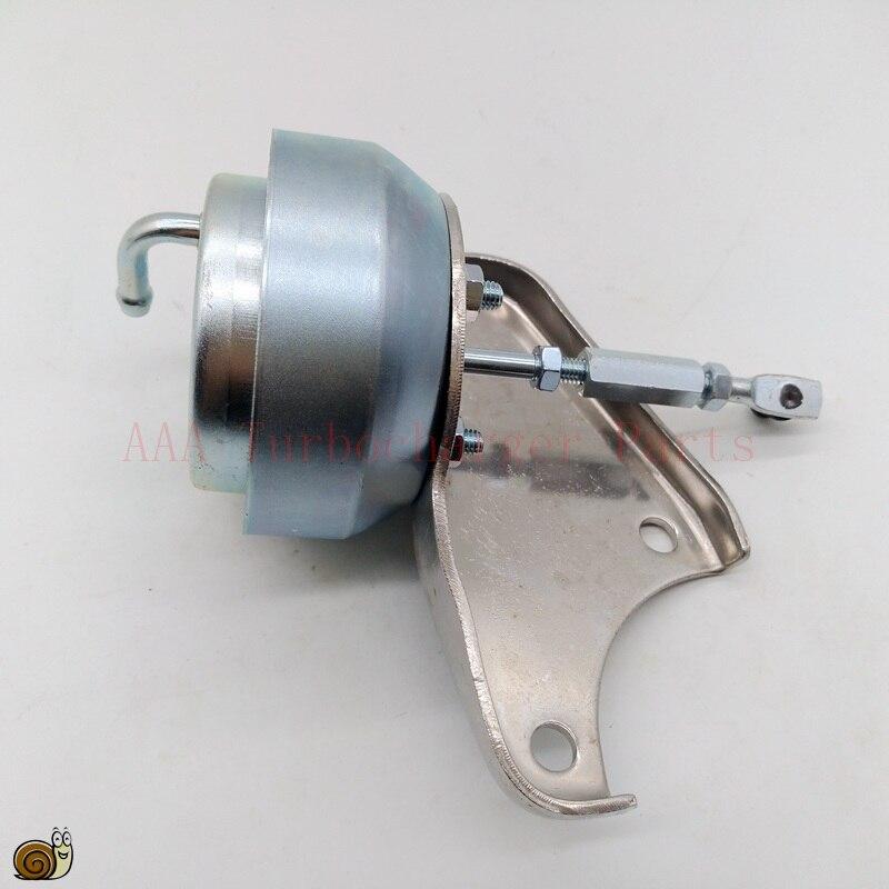 VV14 VF40A132 Mer-ce-des Be-nz спринтер для Мерседес/виано/Вито 2.2CDI DE22LA OM646, A6460960699, A6460960199 AAA части турбокомпрессора