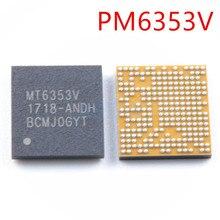 Nuevo Original MT6353V fuente de alimentación PM IC chip PMIC