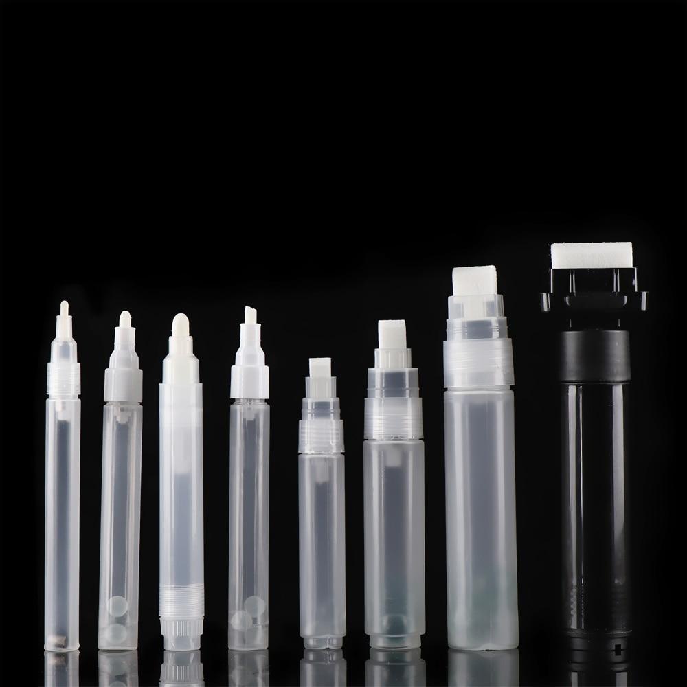 barra-vacia-de-plastico-para-uso-repetible-rotuladores-de-tiza-liquida-3mm-5mm-65mm-8mm-10mm-accesorios-para-boligrafos-de-grafiti