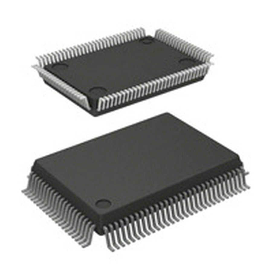 Новый TW8816 TW8816-LB3-CR TW8816-LB3 QFP 5 шт./лот