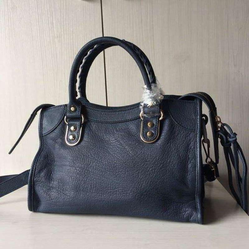 Luxury Designer Women Handbags brand Pu Leather Tassel Motorcycle tote Fashion Crossbody Messenger Bags for Ladies Shoulder Bag