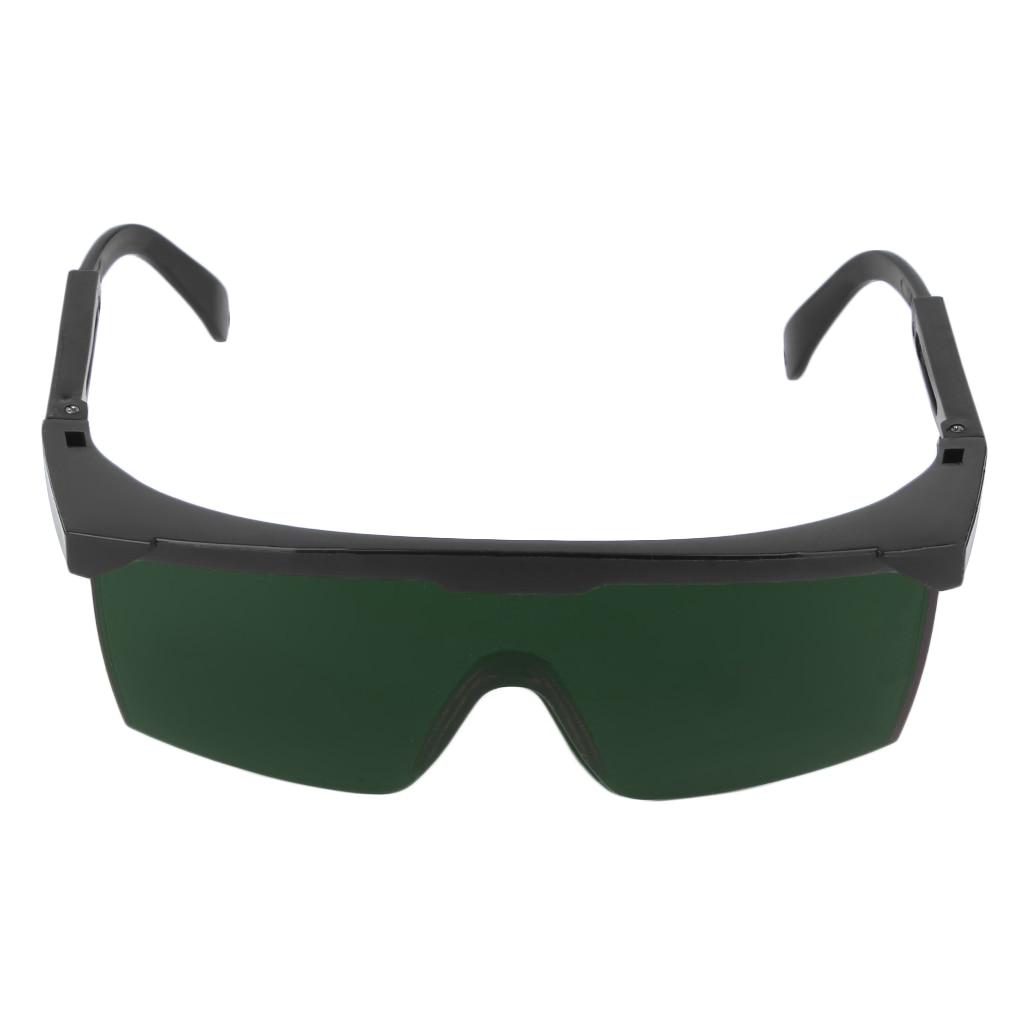 Защитные очки для глаз, лазерные защитные очки, очки для глаз, классные лазерные очки, универсальные для мужчин и женщин
