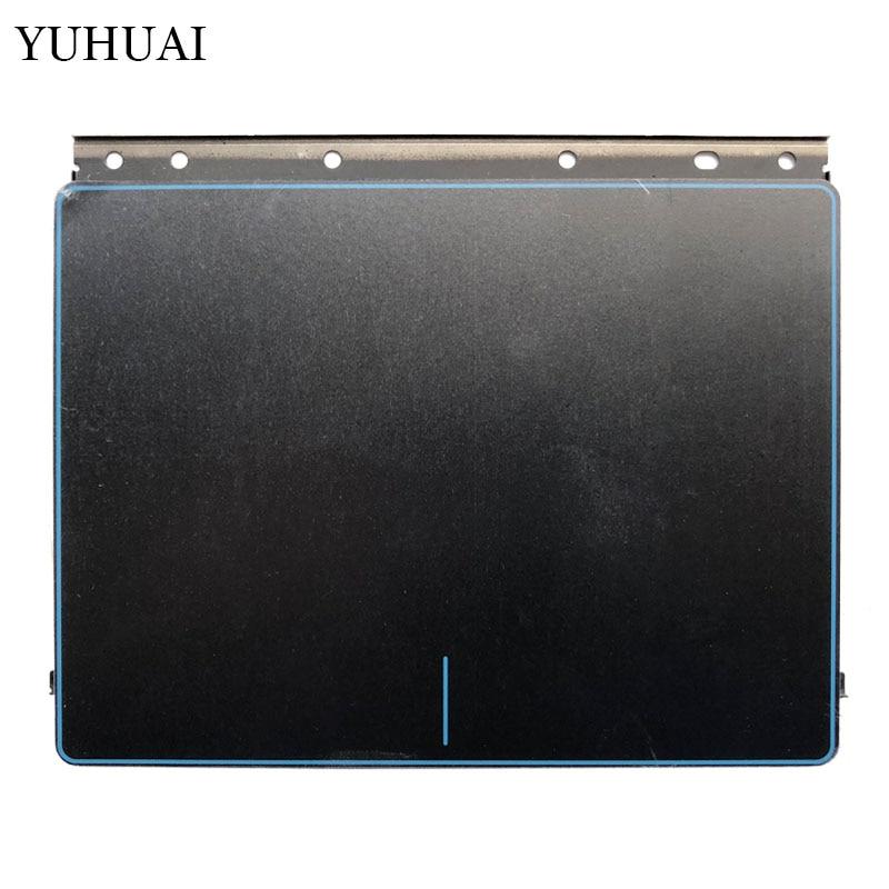 Portátil con panel táctil botón del ratón de la Junta para Dell Inspiron G3 3579 3779 G5 5758 5778 G7 7577, 7778, 7588 0PYGCR 920-003235-01REVA