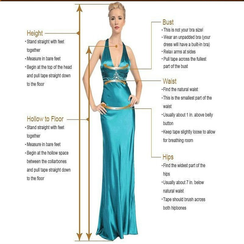 Sevintage Plus Size Mermaid Lace Evening Dresses Sheer Scoop Tassel Prom Dress Corset Slit Back Tulle Formal Women Gowns 2020