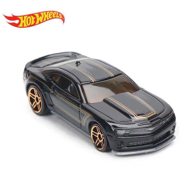 Rodas quentes carros 1:64 rápido e furioso diecast esporte carro brinquedos para meninos hotwheels mini carro coleção liga modelo 7j