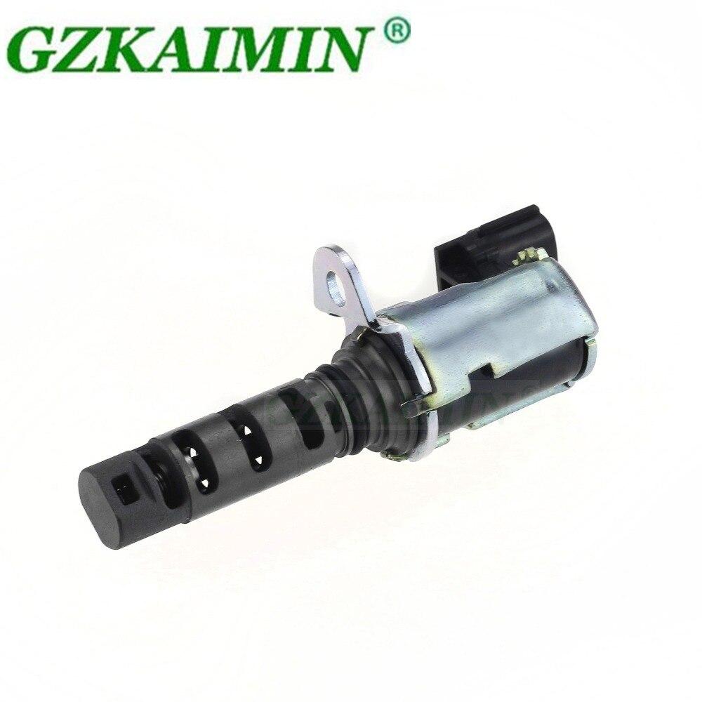 Бесплатная доставка 1 шт новый клапан управления воздуха холостого хода для toyota 15330-22030 1533022030 для Toyota Corolla Celica Matrix MR2.