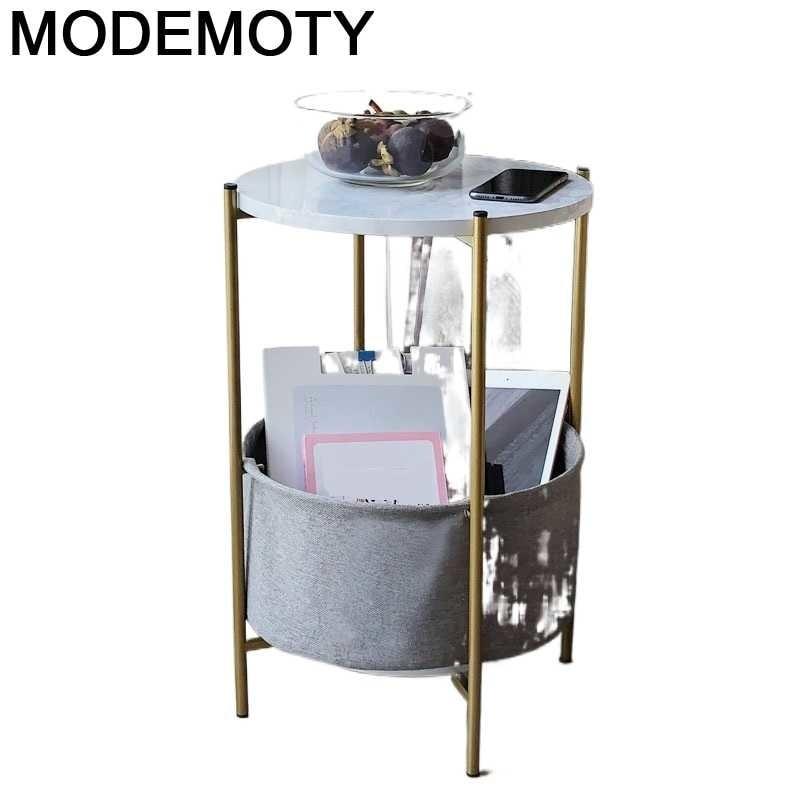 Tisch-Mesa minimalista Para salón, muebles De salón De café, Mesa De té