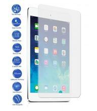 Protector de Pantalla Cristal Templado Vidrio 9H Premium para Apple Ipad Mini 3