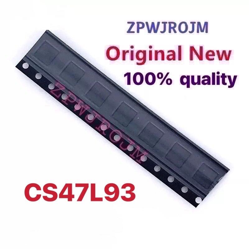5-10pcs-cs47l93-audio-ic-for-samsung-s7-s8