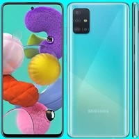 %d1%81%d0%bc%d0%b0%d1%80%d1%82%d1%84%d0%be%d0%bd samsung galaxy a51 sm a515fn %d0%b1%d1%83 %d0%ba%d0%b0%d0%bc%d0%b5%d1%80%d0%b0 48 %d0%bc%d0%bf %d0%bf%d0%b7%d1%83 128 %d0%b3%d0%b1 4g lte %d1%8d%d0%ba%d1%80%d0%b0%d0%bd 65 %d0%b4%d1%8e%d0%b9%d0%bc%d0%b0 android