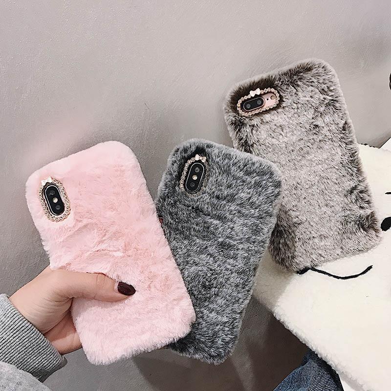 Плюшевые игрушки, Кристальный, для телефона, чехол для Xiaomi Redmi Note 8 9 7 Pro 8T 9S 8A 7A K20 K30 5G MI 10 Ультра 9T, CC9 A3 Lite мягкие силиконовые чехлы Бамперы      АлиЭкспресс