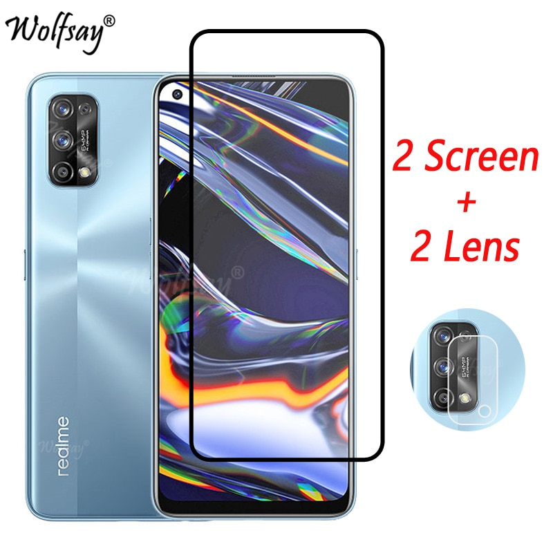 full-cover-tempered-glass-for-oppo-realme-7-pro-screen-protector-for-oppo-realme-7-pro-camera-glass-for-oppo-realme-7-pro-glass