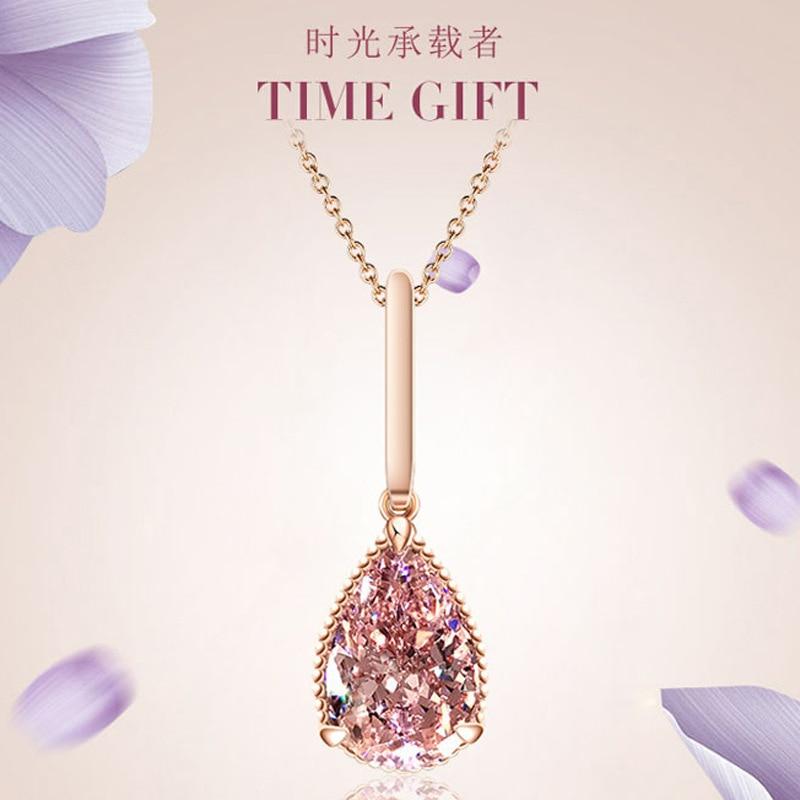 Ожерелье-с-натуральным-розовым-топазом-45-см-ювелирные-изделия-подвеска-из-розового-золота-14-к-женские-ожерелья-Женское-Ожерелье-богемны