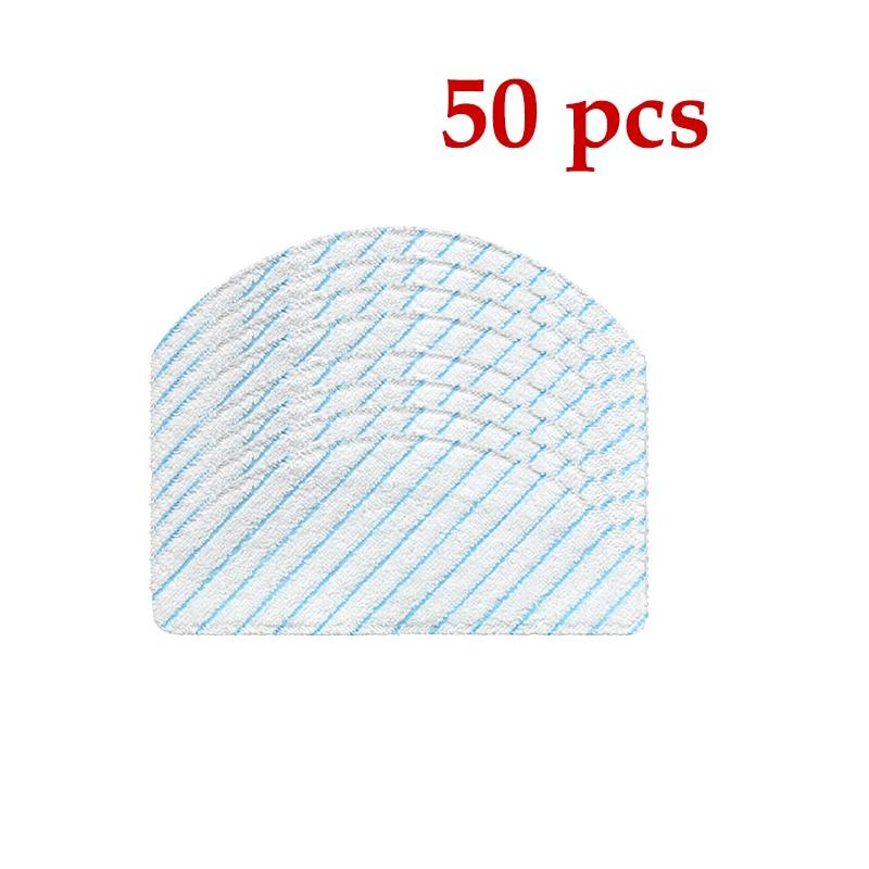 almohadillas-de-microfibra-para-fregar-para-ecovacs-deebot-ozmo-t8-t8-aivi-lavables-al-vacio-trapos-de-tela